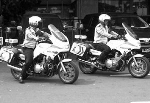 Jakarta Limo & Executive Protection