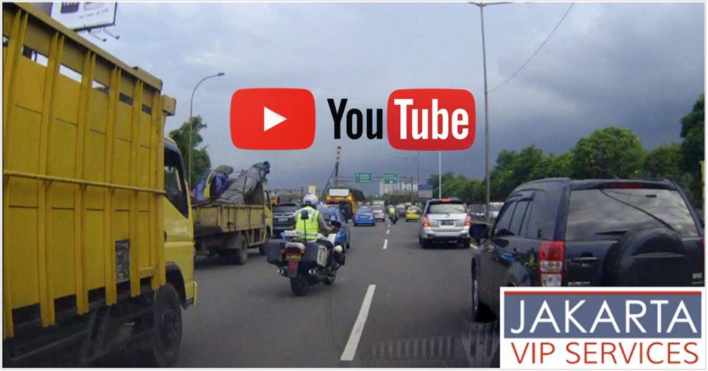 Jakarta VIP