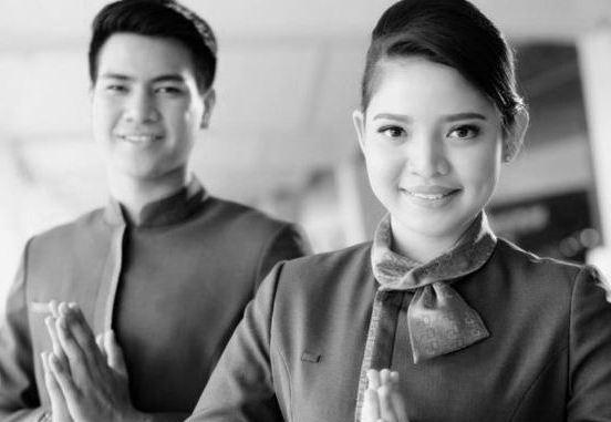 Jakarta-VIP-meet-greet-airport-assistance